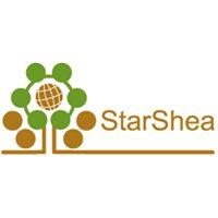 StarShea