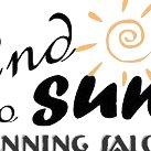 2nd to Sun Tanning Salon
