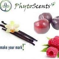 PhytoScents