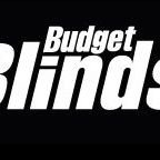budget blinds of Mill Creek