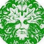 Lichenwood Herbals