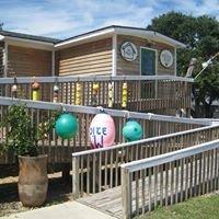 The Shack Coffee Shop & Beer Garden