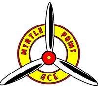 Myrtle Point ACE Hardware