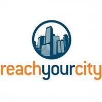 Reach Your City