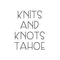 Knits & Knots Tahoe