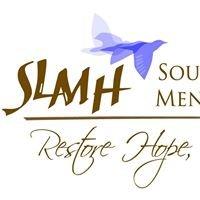South Lane Mental Health
