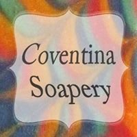 The Coventina Soapery