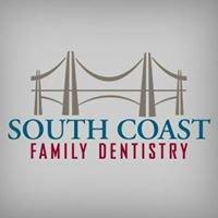 South Coast Family Dentistry