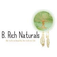 B. Rich Naturals