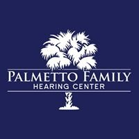 Palmetto Family Hearing Center