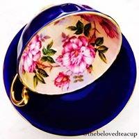 The Beloved Teacup