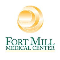 Fort Mill Medical Center