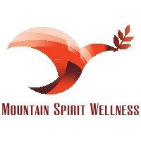 Mountain Spirit Wellness