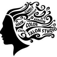 Salon Studio NJ