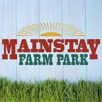 Mainstay Farm