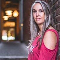 Kimberly Marsh Photography