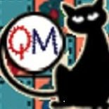 The Quilter's Meow
