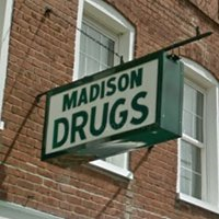 Madison Drug Company