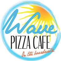 Wave Pizza Café