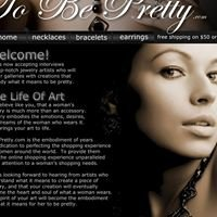 ToBePretty.com