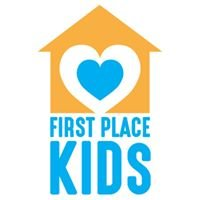 First Place Kids Early Childhood Program
