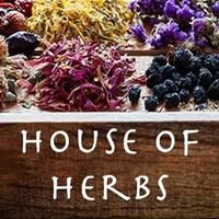House of Herbs Medical Herbalists