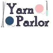Yarn Parlor