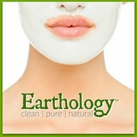 Earthology