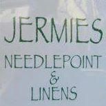 Jermies Needlepoint & Linens
