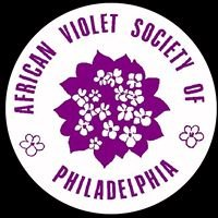 African Violet Society of Philadelphia