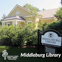 Middleburg Library