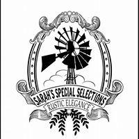 Morgan Farms: Sarah's Special Selections