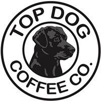 Top Dog Coffee Company