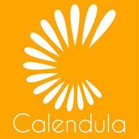 Calendula- vse za domačo kozmetiko