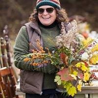 Flourish Root - Floral Studio