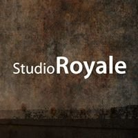 Studio Royale
