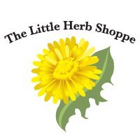 The Little Herb Shoppe