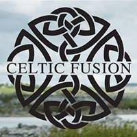 Celtic Fusion Design