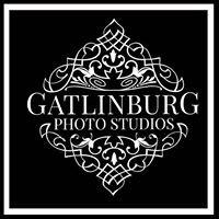 Gatlinburg Photo Studios LLC