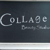 Collage Beauty Studio
