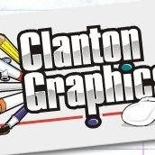 Clanton Graphics