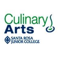 Santa Rosa Junior College Culinary Café and Bakery