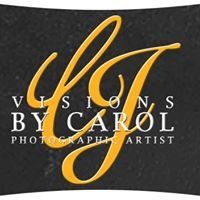 Visions By Carol Photography
