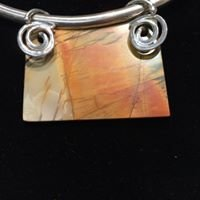 Vicki Thaler Designs/fine Jewelry