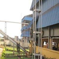 Ghana Nuts Limited