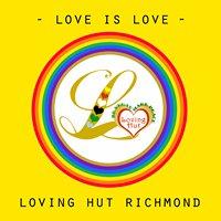 Loving Hut Richmond