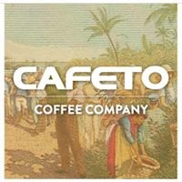 Cafeto Coffee