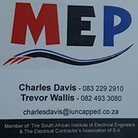 Midlands Electrical and Plumbing