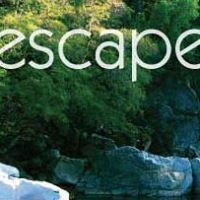 Nevada County Escapes