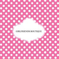 Girlfriends Boutique